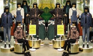 2016初秋Monki零售分析