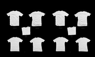 韓國東大門 T恤文化 上新零售分析