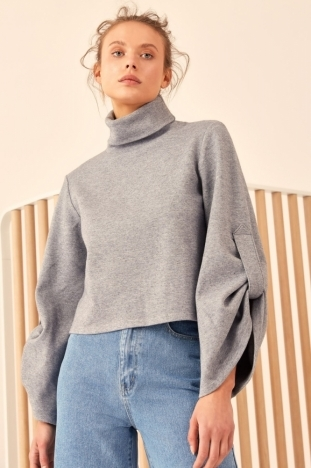 C/Meo Collective 2018初秋