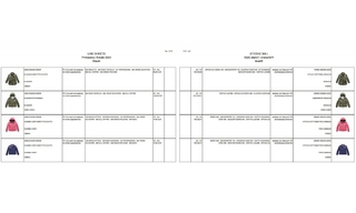 Blauer - 2020春夏订货会 - 2020春夏订货会