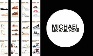 Michael Kors - 2020春夏訂貨會(7.30) - 2020春夏訂貨會
