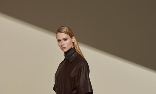 2020春游[Fabiana Filippi]米蘭時裝發布會