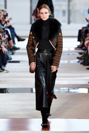 Longchamp 2020/21秋冬